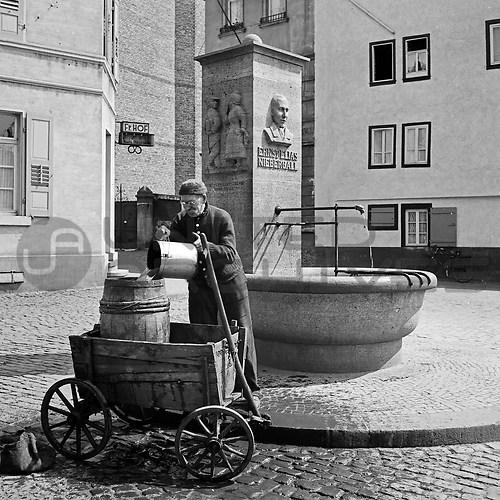 Darmstadt (UNA_01738791.highres)