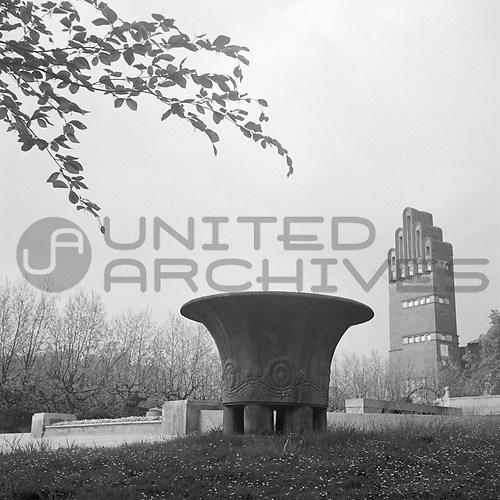 Darmstadt (UNA_02157595.highres)