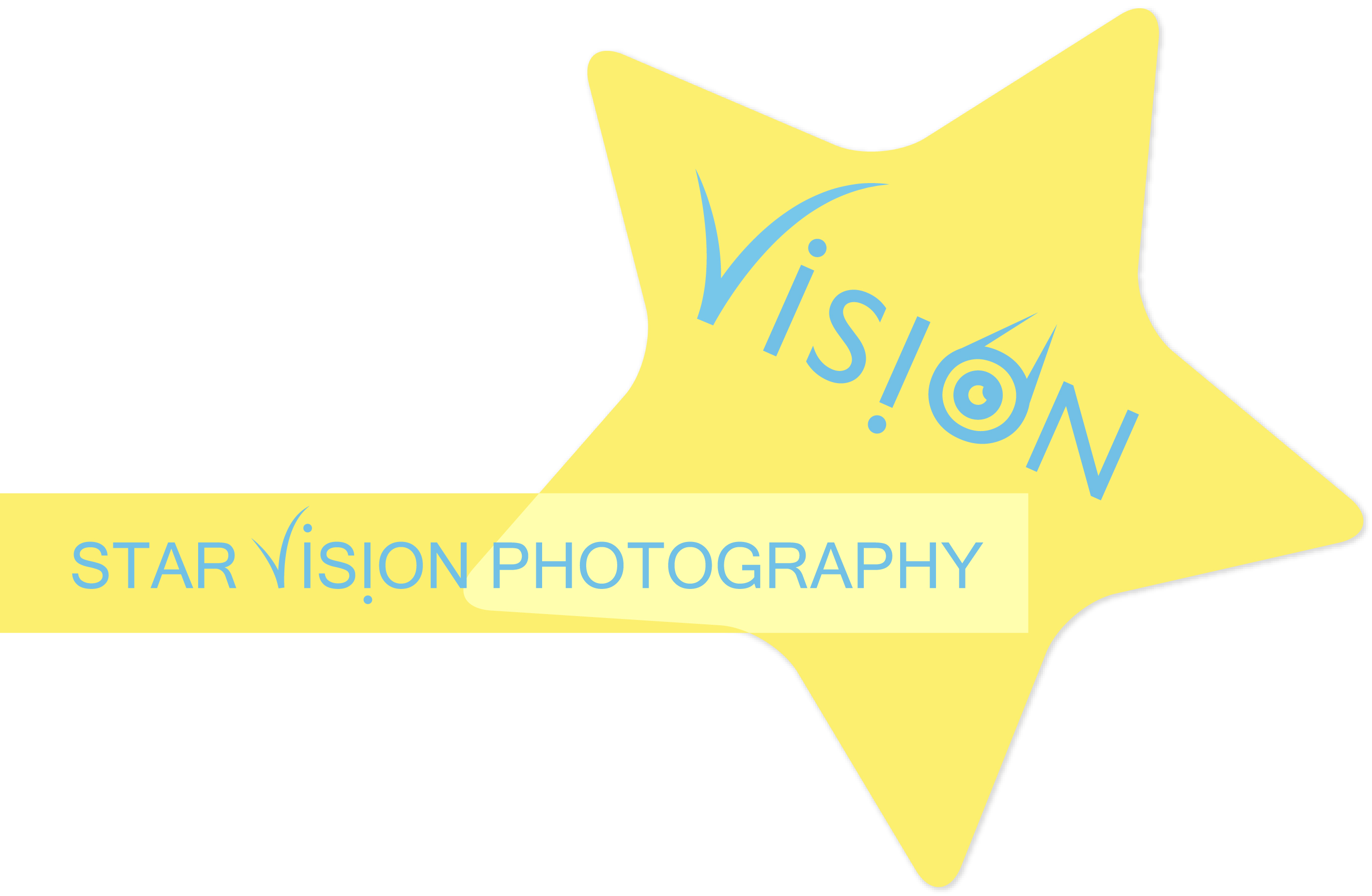 Star Vision Photography