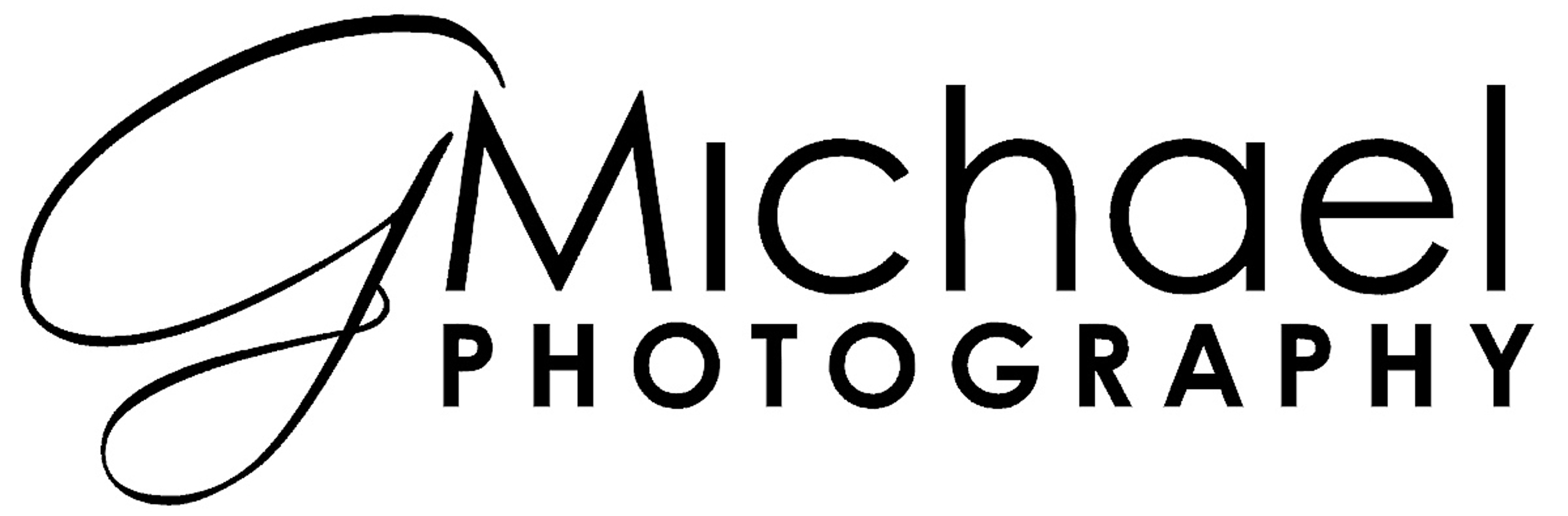 G. Micheal Photography