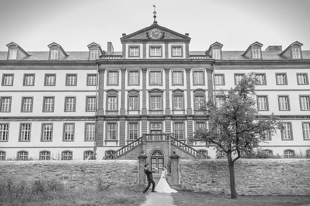Hochzeit Katrin & Christian Rüther (kcr14_0498_sw)