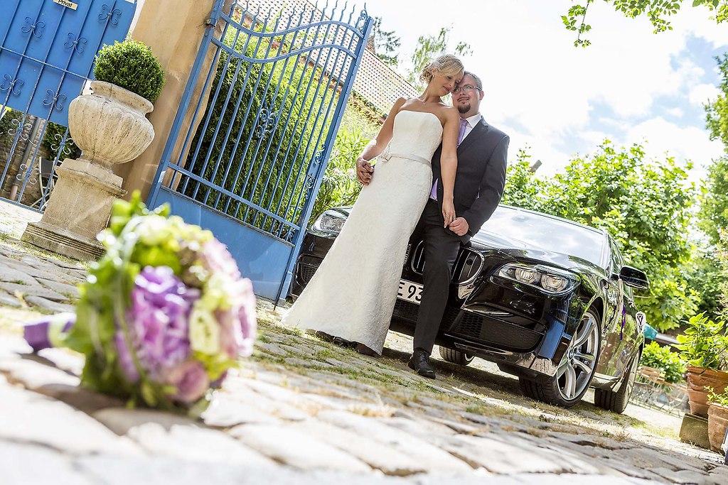 Simone & Marc Bachmann (smb14_365_bp) | Hochzeit / Brautpaar Portraits