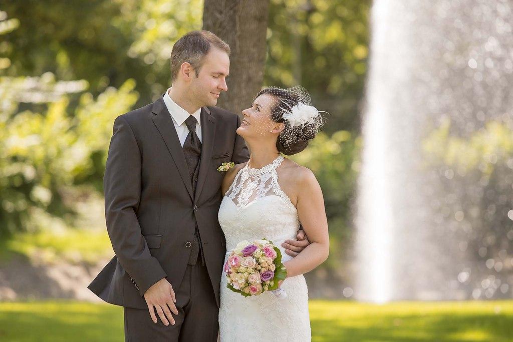 Stephanie & Martin Wegen (smw14b_185) | Hochzeit 19. Juli 2014, Störmede
