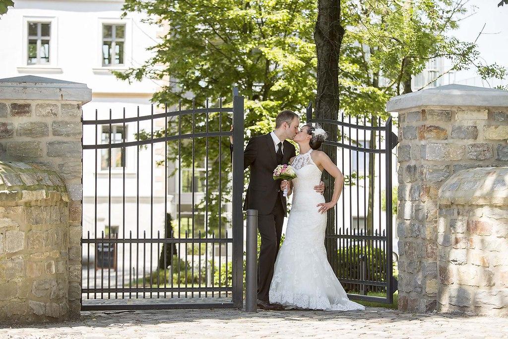 Stephanie & Martin Wegen (smw14b_305) | Hochzeit 19. Juli 2014, Störmede