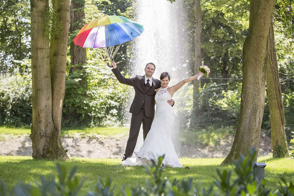Stephanie & Martin Wegen (smw14b_456) | Hochzeit 19. Juli 2014, Störmede