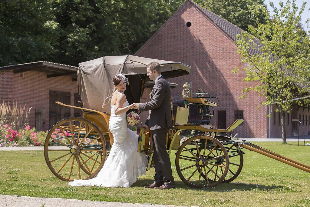 Stephanie & Martin Wegen (smw14b_634) | Hochzeit 19. Juli 2014, Störmede