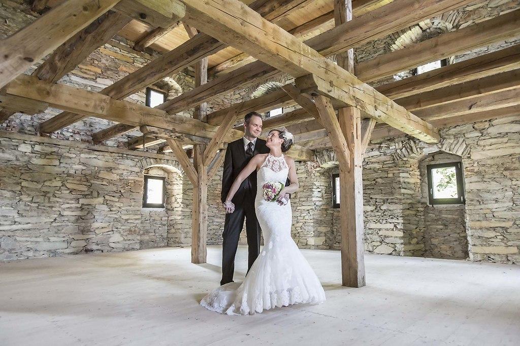 Stephanie & Martin Wegen (smw14b_759) | Hochzeit 19. Juli 2014, Störmede