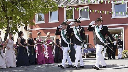 Schützenfest Harth 2013 (_MG_3942)
