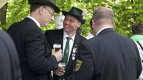 Schützenfest Harth 2013 (_MG_4321)