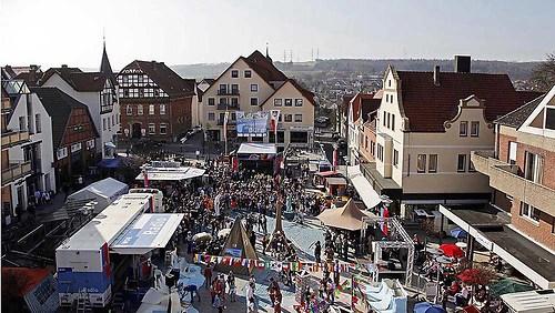 WDR2 für eine Stadt - 16.03.2012 (SF_intro_106)