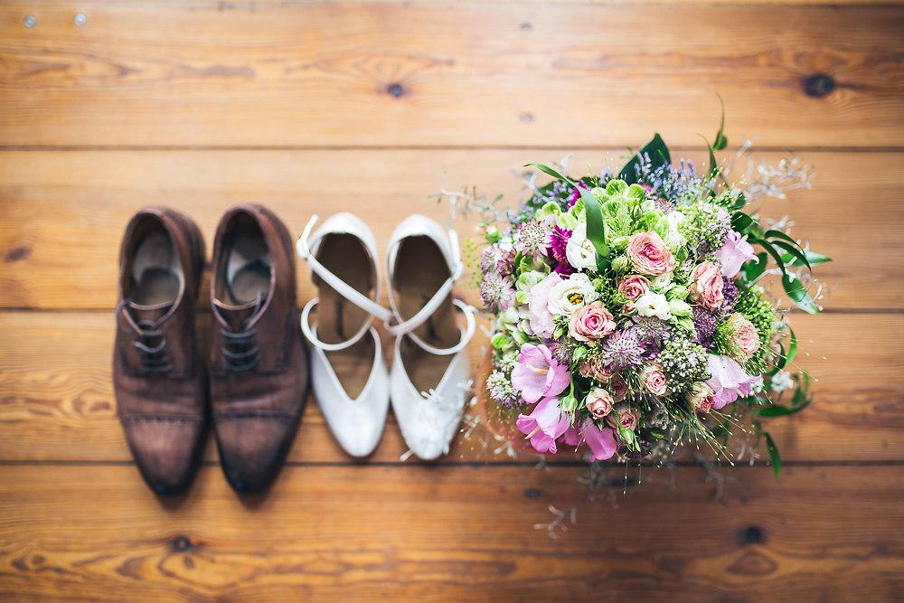 Hochzeit_Wuensche_Web-008 Kopie