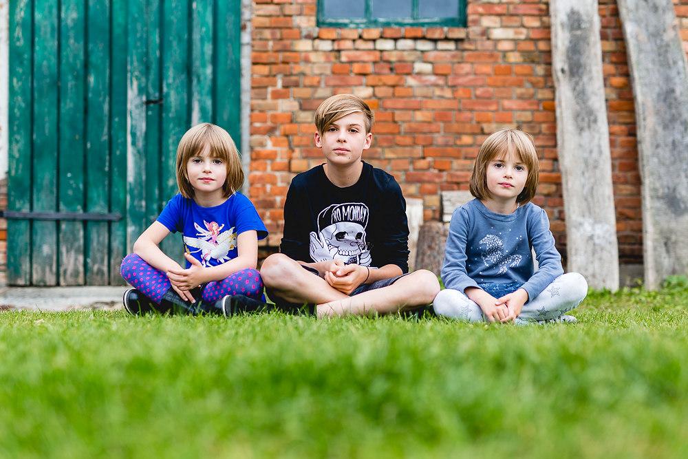 Familie Faehse_Web-47