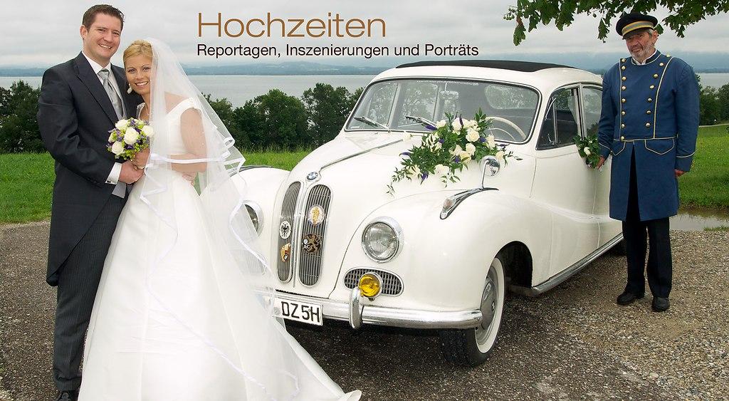 3.Hochzeiten | Hochzeit im Schloss Amerang mit Ina Müller-Gorman und Tobias Viet | 4 Star