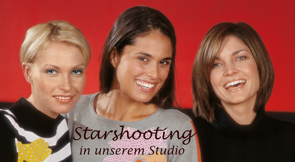 8.Starshooting
