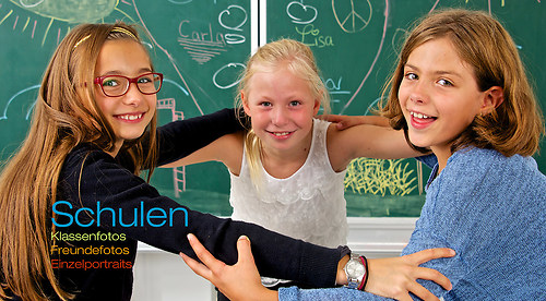 Schule_A+