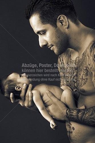 Babyshooting-Saarland