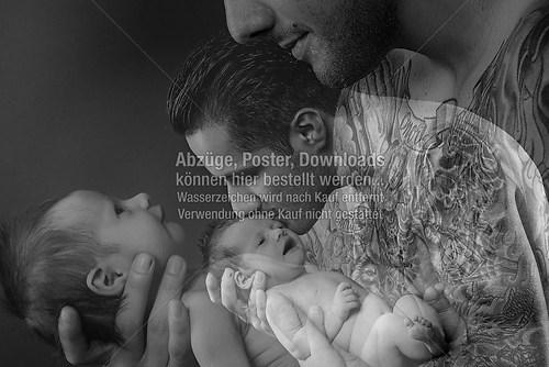 Babyfotograf-Saarland