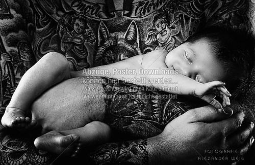 Babyfotograf-Saarland2