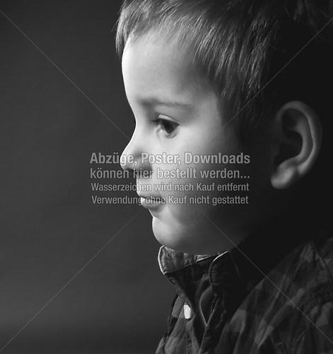 kids-verklswa144