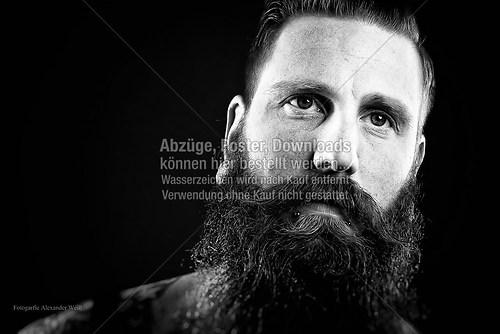 1.Bill-Beardy-closeup2