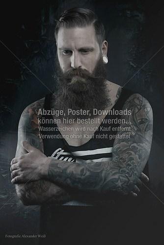 2.Bill-Beardy-signed