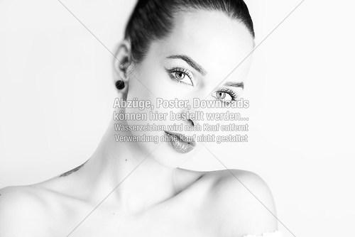 Alexander Weiß Portraitfotografie