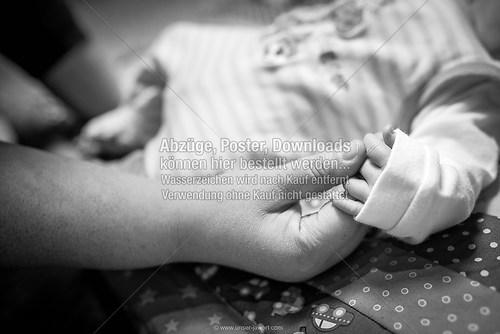 Baby-Julian- (34 von 85)0001