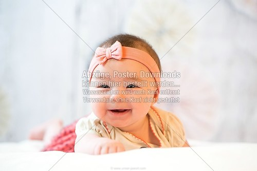 Babyfotograf St. Ingbert