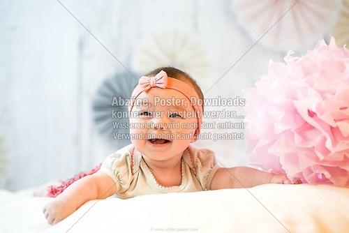 Babyfotograf Saarland