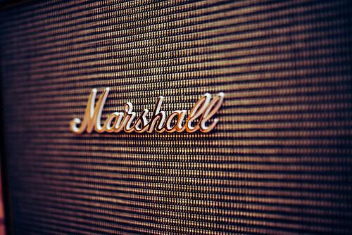 Marshall-kl-b--0012