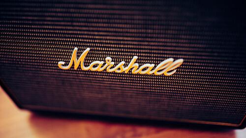 Marshall-kl-b--0014