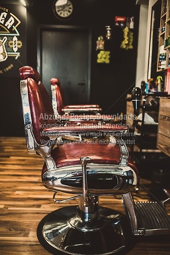 barber-kl-Barber--0021001