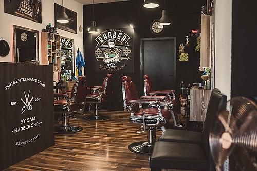 barber-kl-Barber--0040001