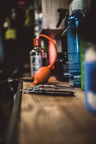 barber-kl-Barber--0070001