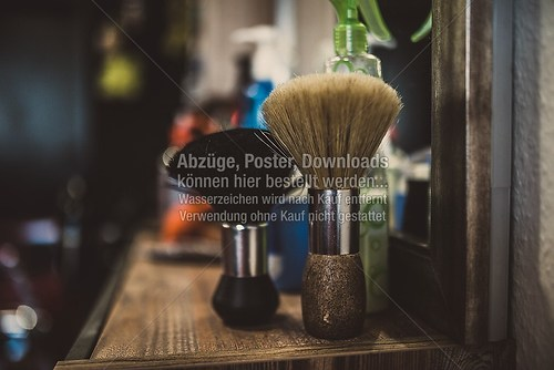 barber-kl-Barber--0073001