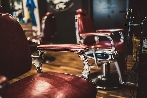 barber-kl-Barber--0075001