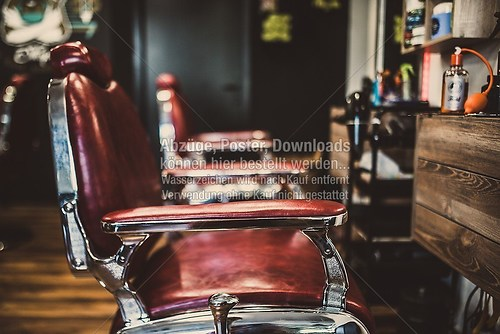 barber-kl-Barber--0076001