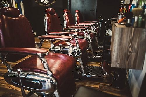 barber-kl-Barber--0087001