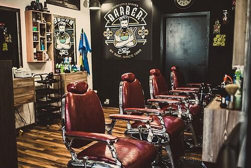 barber-kl-Barber--0091001