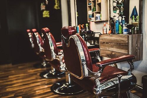 barber-kl-Barber--0092001