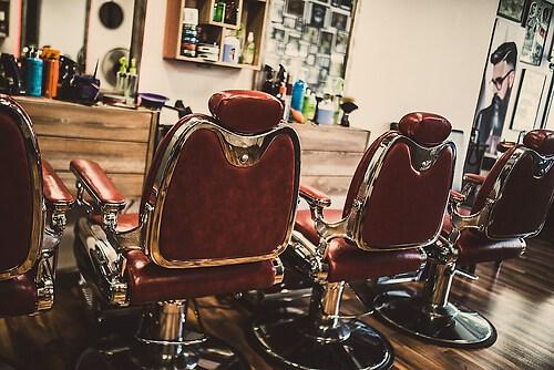 barber-kl-Barber--0098001