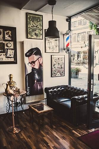 barber-kl-Barber--0102001