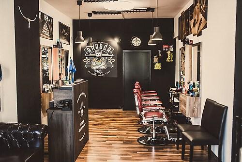 barber-kl-Barber--0107001