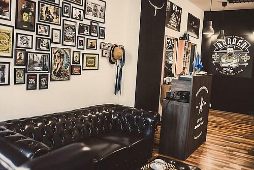 barber-kl-Barber--0108001