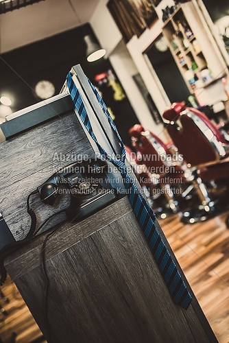 barber-kl-Barber--0112001