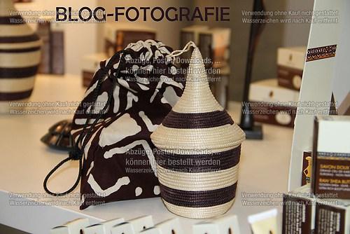 Blogfotografie