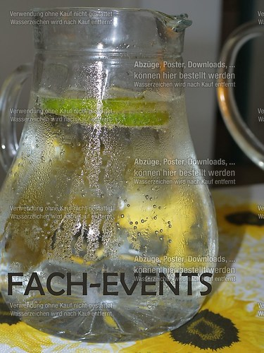 Fach-Events