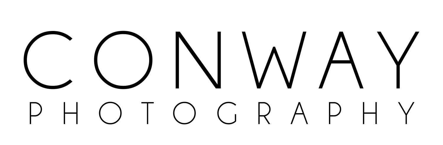 Conway Photography | GotPhoto