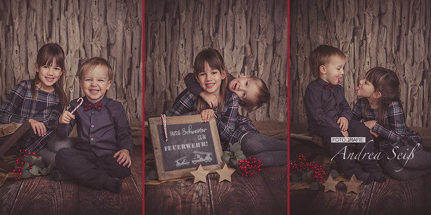 Mia und Jonas
