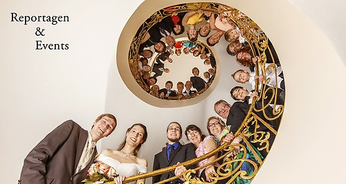 Hochzeit-Treppe-text